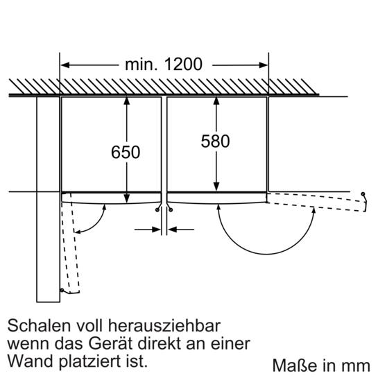 GSN58EW40