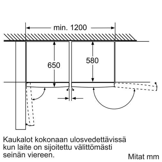 KSF36PW30