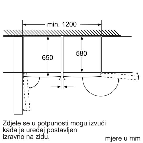 GSN36BI30