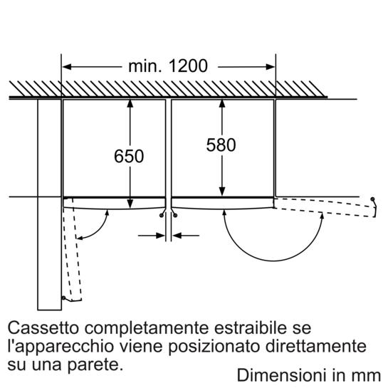 KSV36VW30