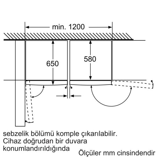 KSV36AI31