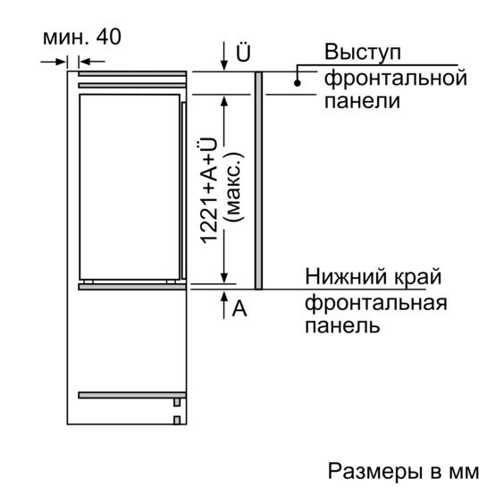 KIL42AF30R