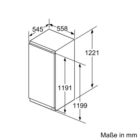 KIF41SD30