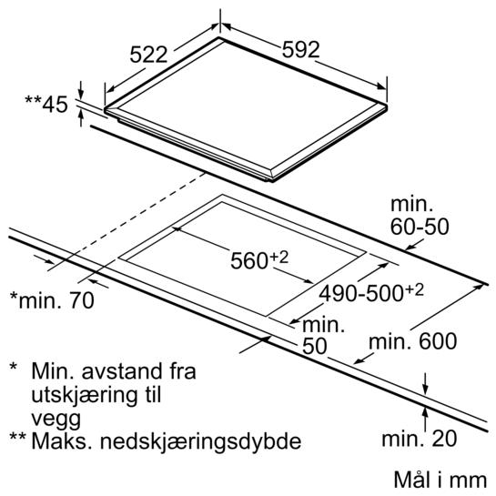 PKF651F17E