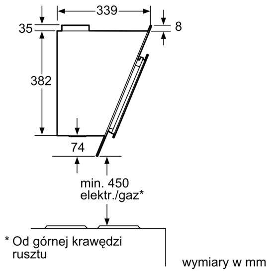 DWK06G620