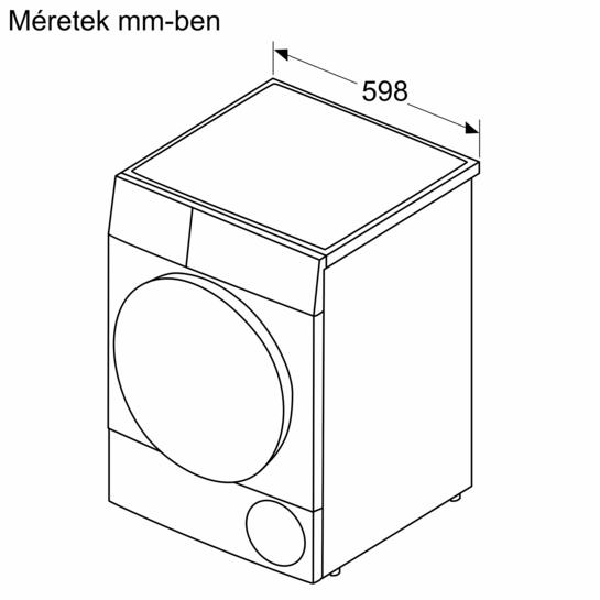 WTB66200BY