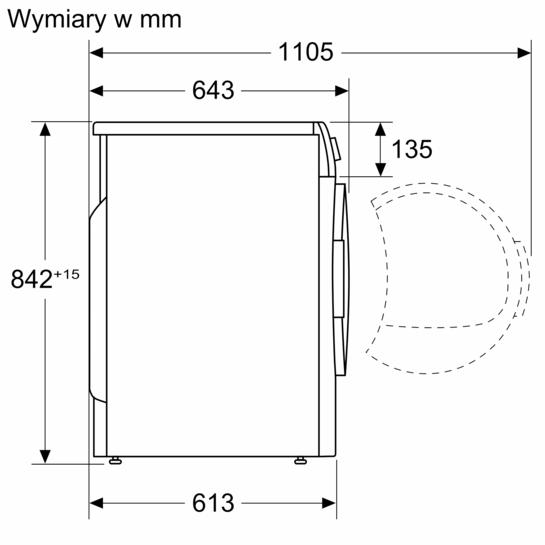WTH8520FPL