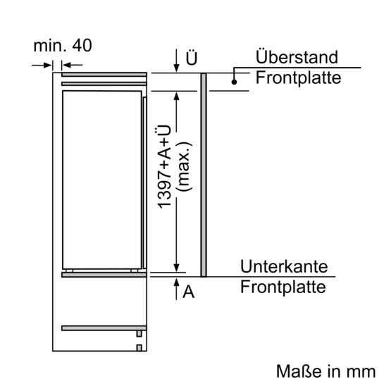 KIF52SD40