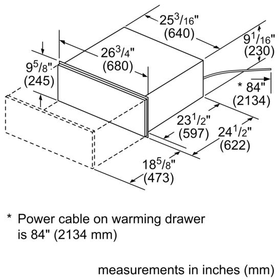 Products Cooking Amp Baking Warming Amp Storage Drawers