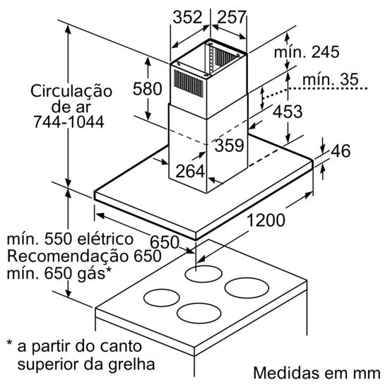 DIB121K50