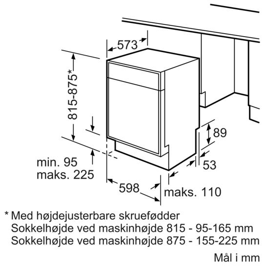 SMU58L32SK