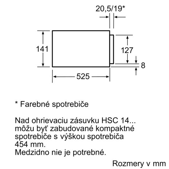 HSC140652