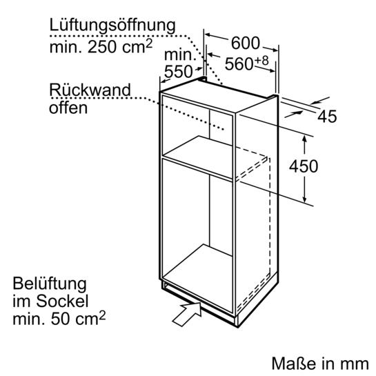 dampfgarofen studioline iq700 hb24d582 siemens. Black Bedroom Furniture Sets. Home Design Ideas