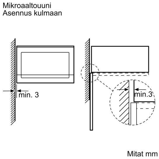 HMT75M624