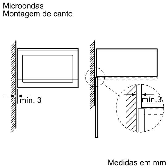 HMT75M664
