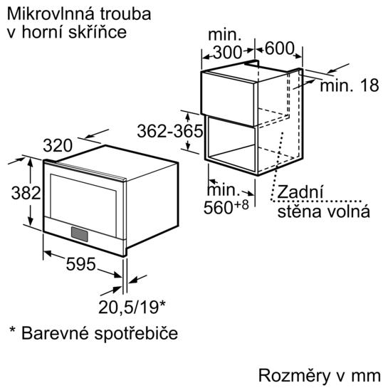 HMT85ML23