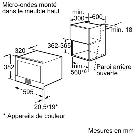HMT85GR53