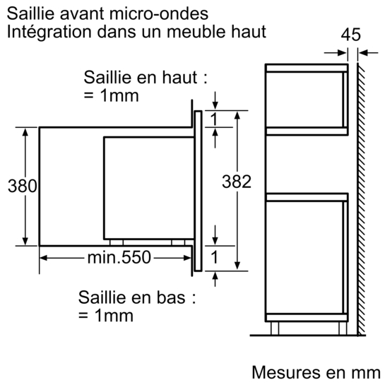 HMT85ML53