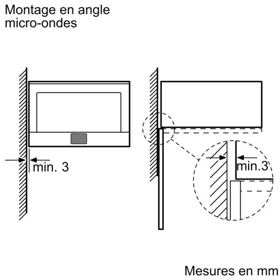 HMT85ML63
