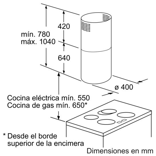 DIC043650