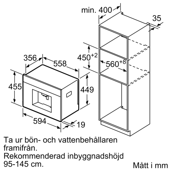 CTL636EB1