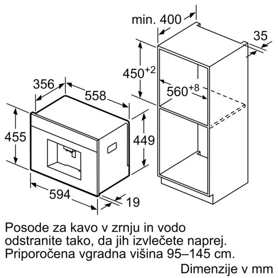 CTL636ES1