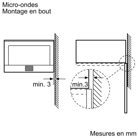 HMT85MR53