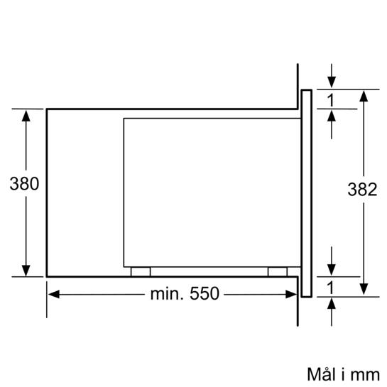 HMT84M654