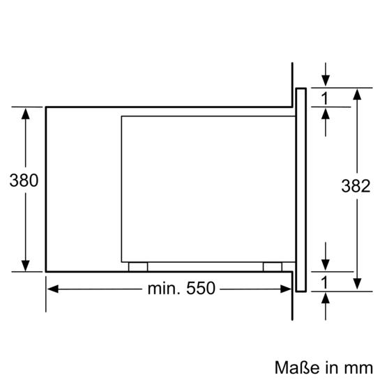 HMT84G654