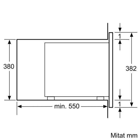 HMT84M624