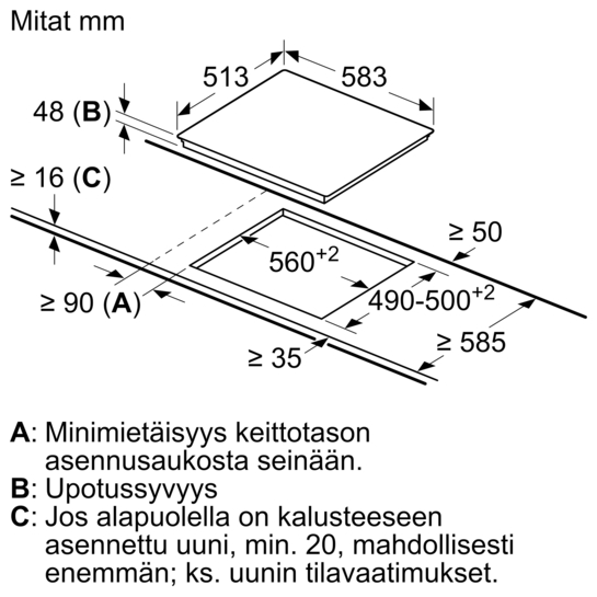 PKE645C17E