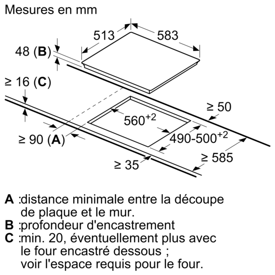 PKE645F17C