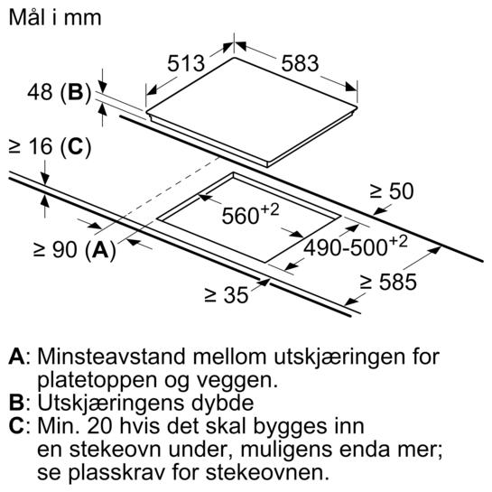 PKE645D17