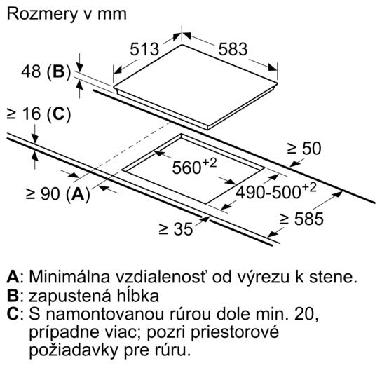 PKN645F17