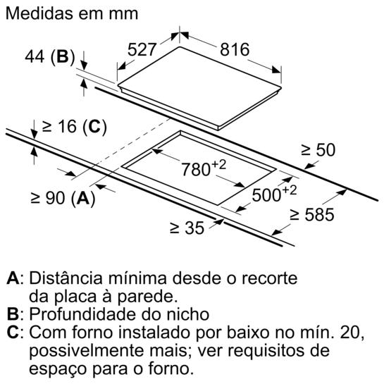 PKM875DP1D