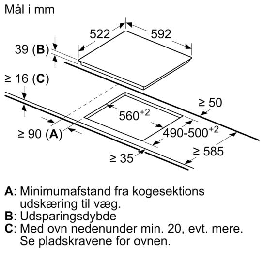 PKE611D17X