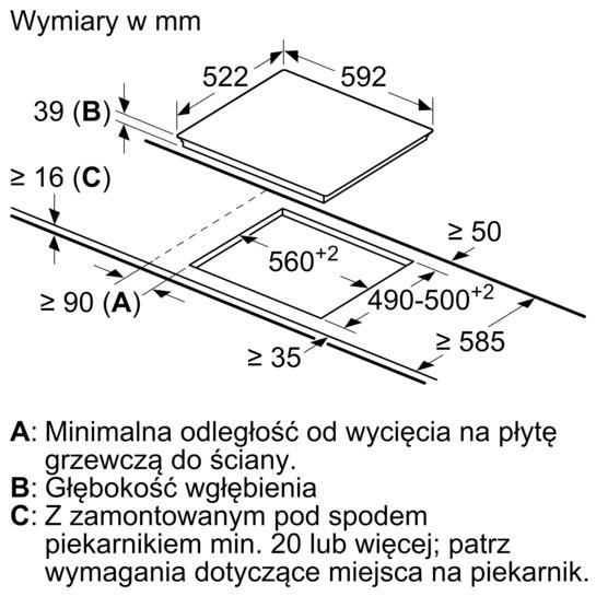 PKE611B17E