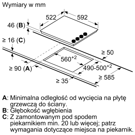 PKF659C17E