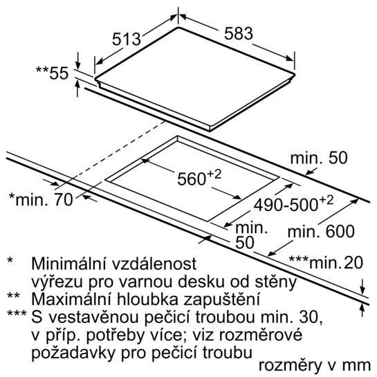PIC645F17E
