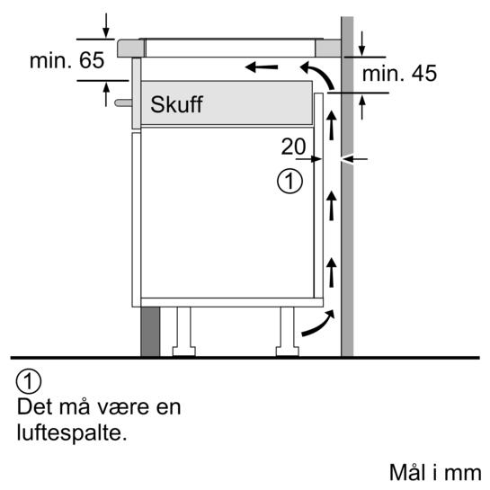 PIF651FC1E