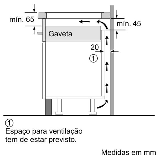 PVS851FB1E