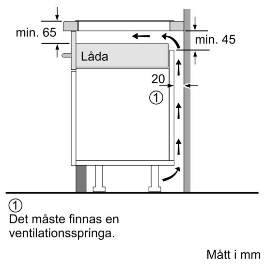 PVS651FC1E