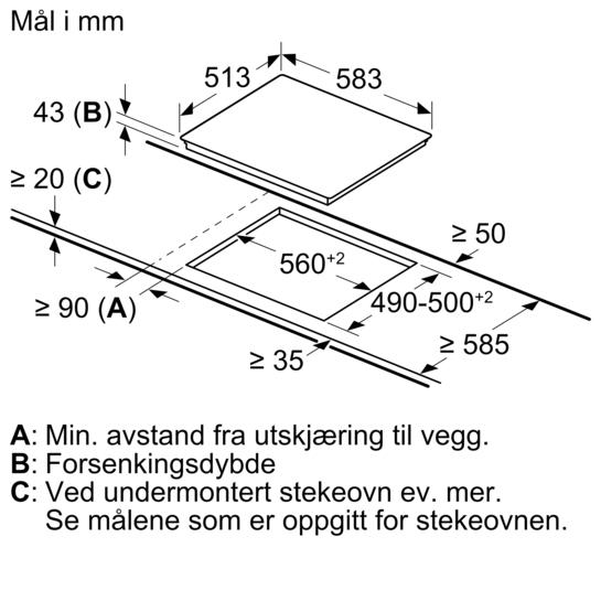 NKN645G17