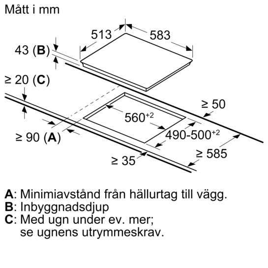 NKE645G17