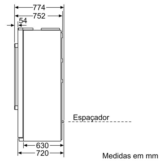 KAD90VI20