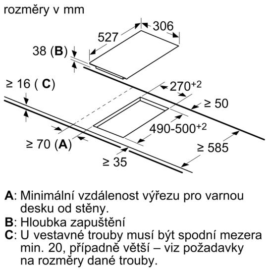 PKF375N14E