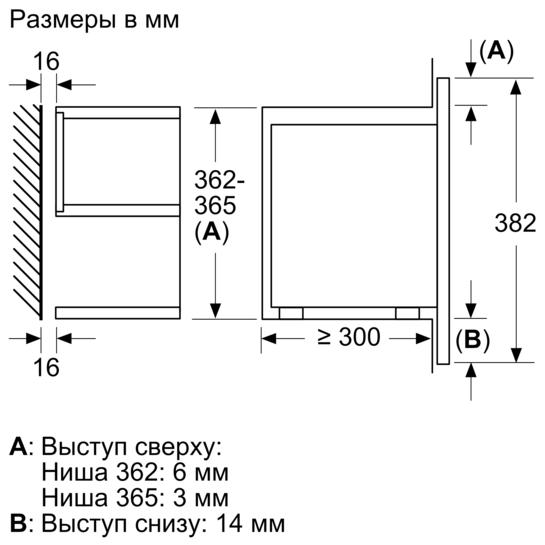 BEL634GS1