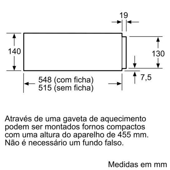 BIC630NS1