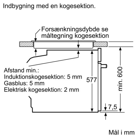 HMG656RS1