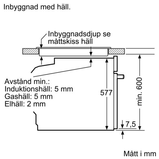 HBG632BS1